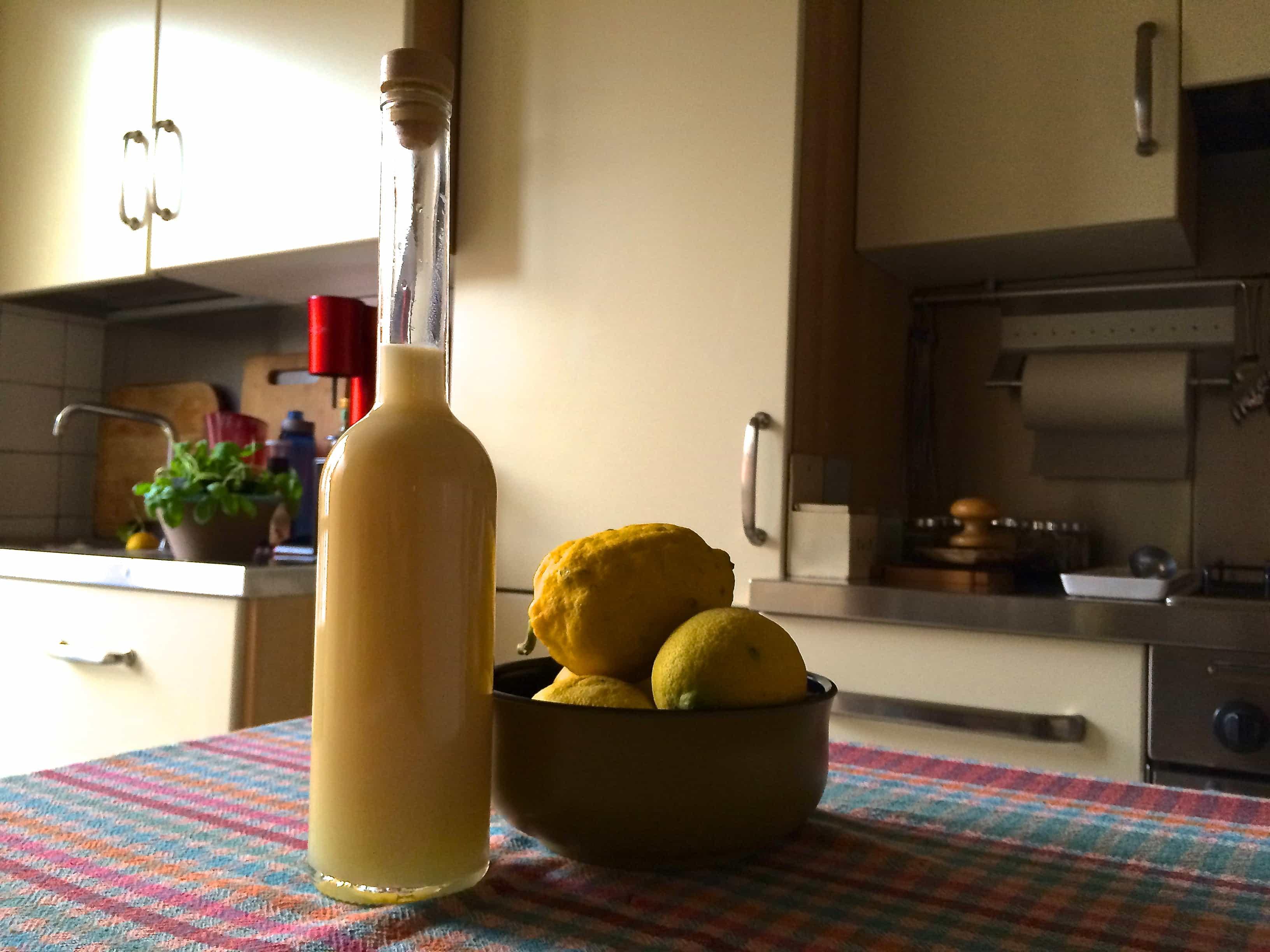 Lemoncreama
