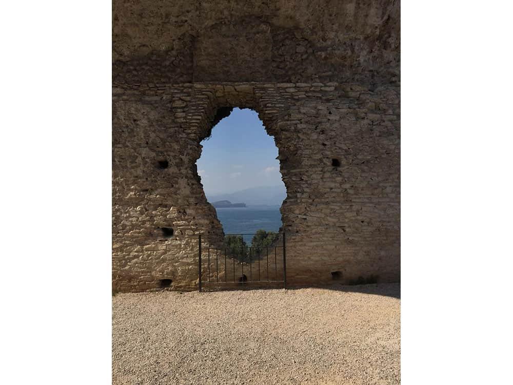 Grotta di Catullo