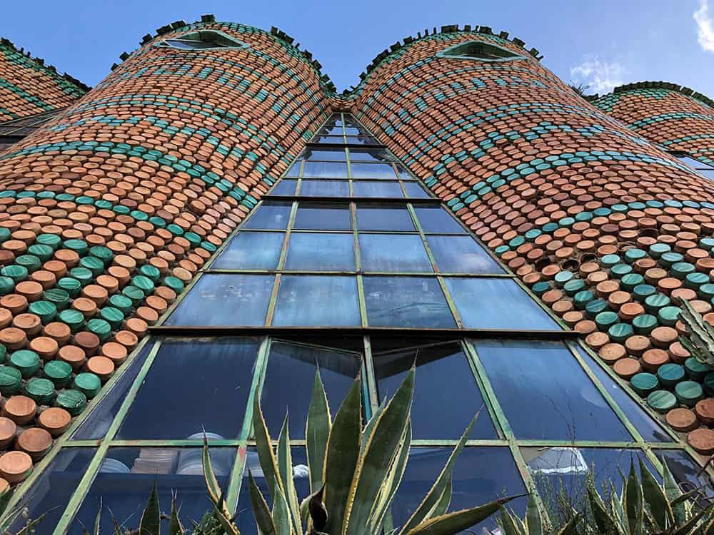 Selene Ceramic Factory - Vietri - Italy